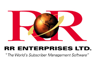 RR Enterprises Ltd